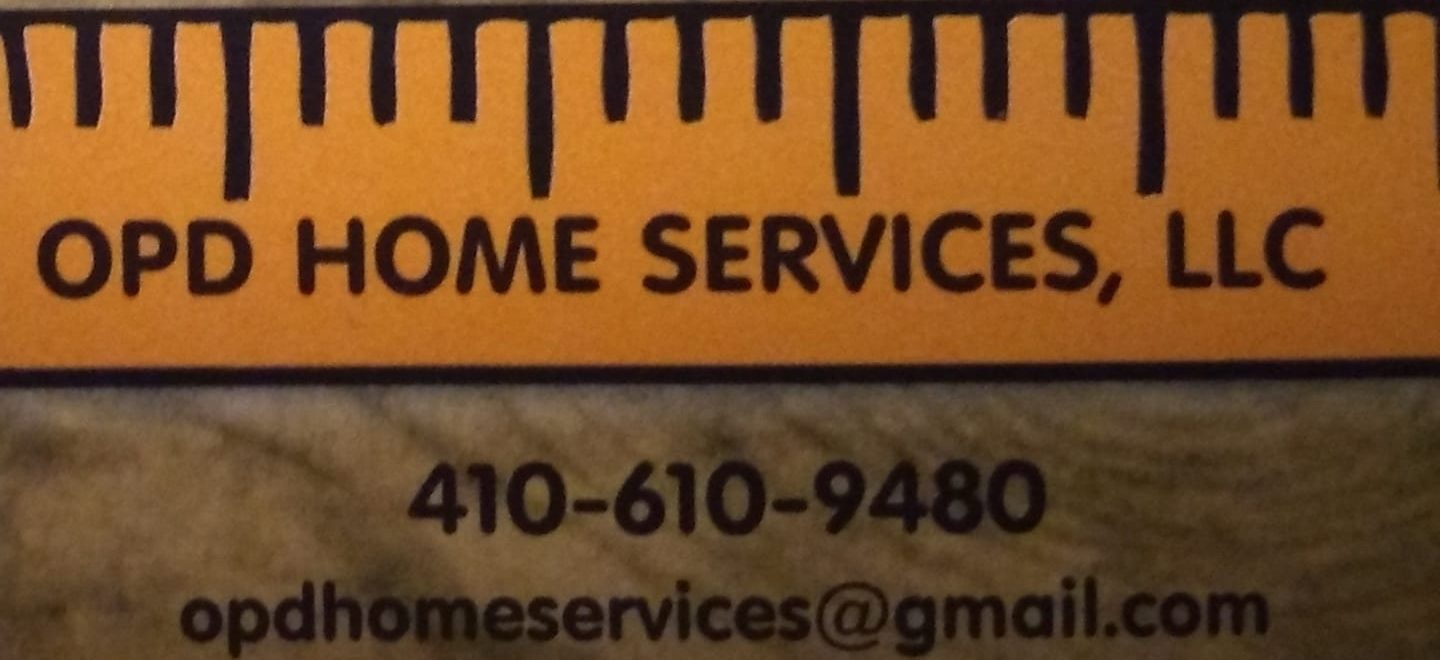 cropped-opdhs-business-card.jpg